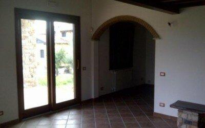 Casa di 120 mq in Alife -CE-24