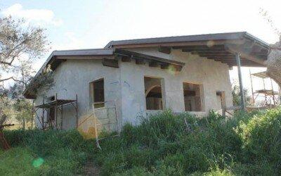 Casa di 120 mq in Alife -CE-6