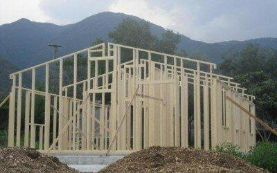 Casa in Alife -CE- 100 mq10