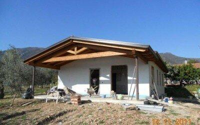 Casa in Alife -CE- 100 mq15