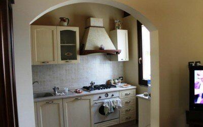 Casa in Alife -CE- 100 mq18