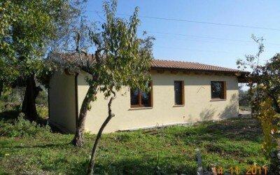 Casa in Alife -CE- 100 mq20