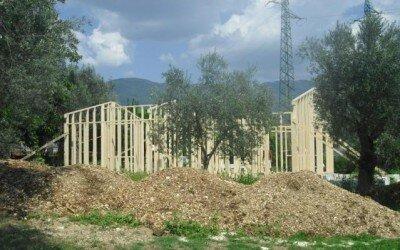 Casa in Alife -CE- 100 mq3