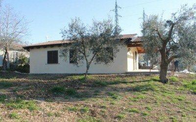 Casa in Alife -CE- 100 mq7