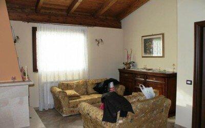 Casa in Alife -CE- 100 mq8