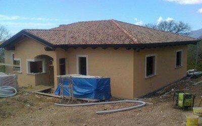 Casa in Moio della Civitella - Prov. di Salerno10