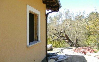 Casa in Moio della Civitella - Prov. di Salerno11