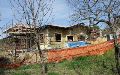 Casa in Moio della Civitella - Prov. di Salerno15