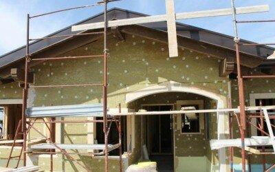 Casa in Moio della Civitella - Prov. di Salerno2
