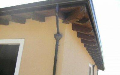 Casa in Moio della Civitella - Prov. di Salerno4