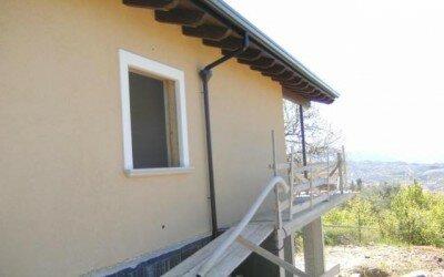 Casa in Moio della Civitella - Prov. di Salerno6