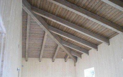 Casa in legno Monteroduni -IS- da 110 mq3