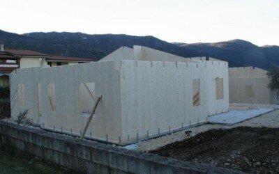 Casa in legno Monteroduni -IS- da 160 mq12