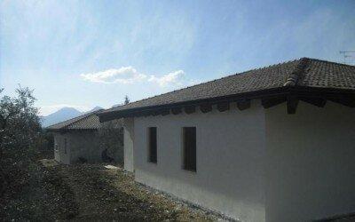 Casa in legno Monteroduni -IS- da 160 mq18