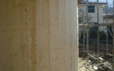Casa in legno Monteroduni -IS- da 160 mq9