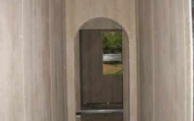 casa in legno San Potito Sannitico CE23