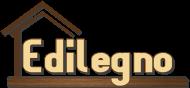case in legno edilegno bioedilizia a prezzi competitivi