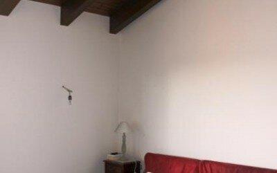 villetta in legno ad Alife CE-21