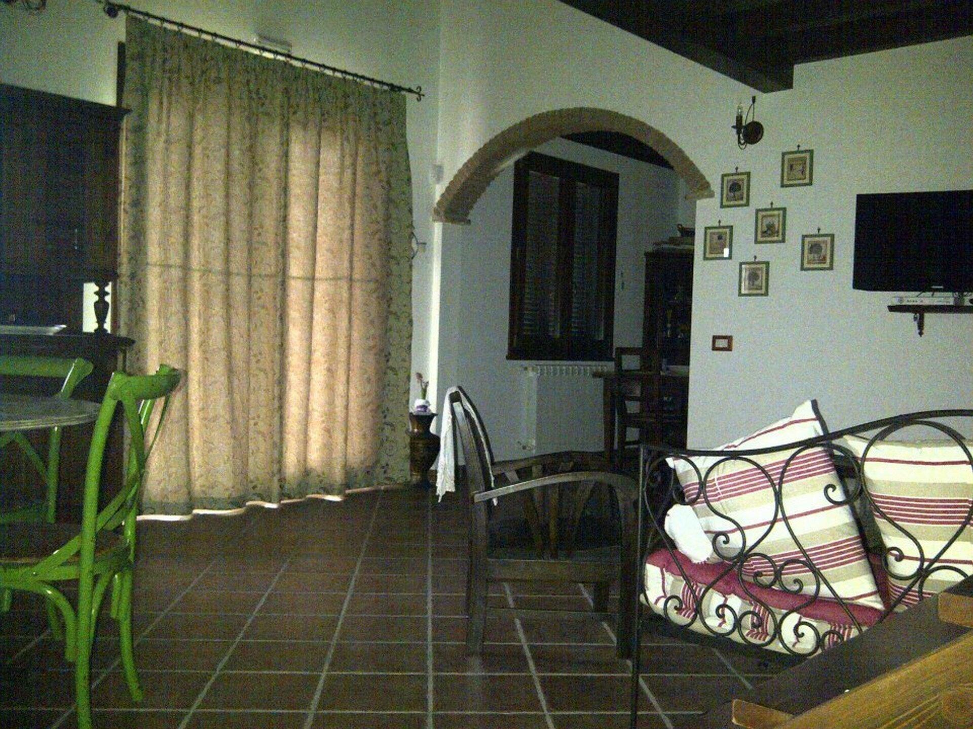 Villetta familiare 120 mq – Alife (CE) - case in legno ...
